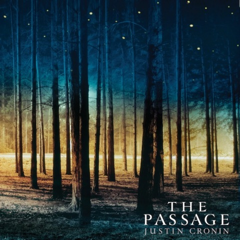 the passage tragic heroes