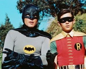 adam-west-batman-costume