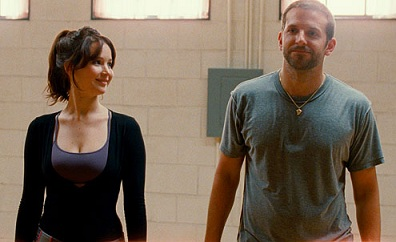 silver-linings-playbook-06