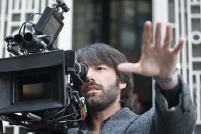 ben-affleck-argo-director-600x400