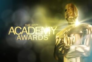 Oscar-2013