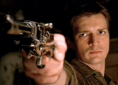 firefly-nathan-fillion