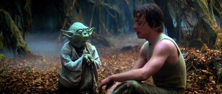 Yoda-and-Luke