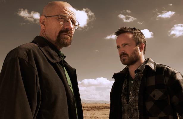 breakingbad-waltjesse