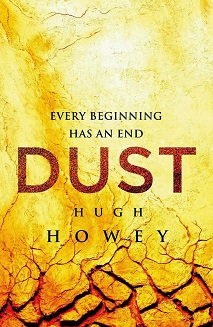 dusthowey