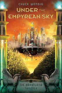 empyrean