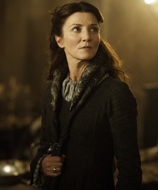 michelle-fairley