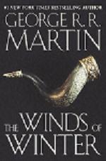 windsofwinter