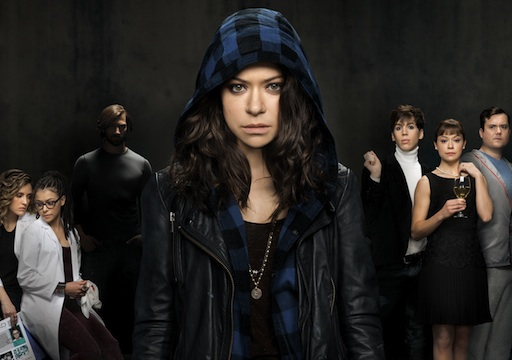 orphanblackcastseason2