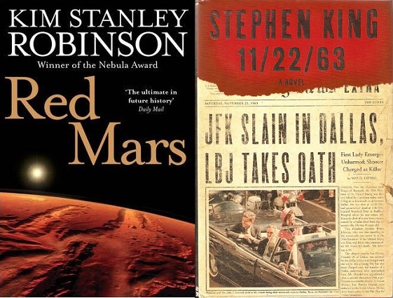 red moon by kim stanley robinson - photo #21