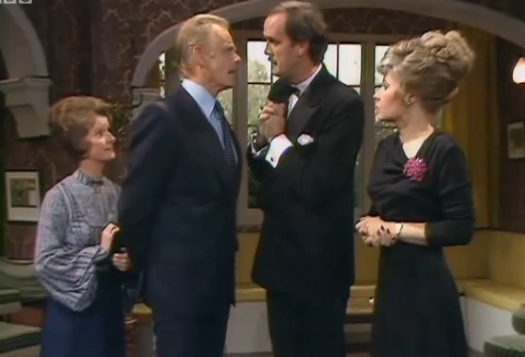fawlty11