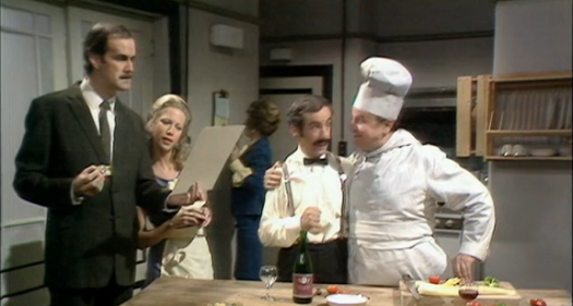 fawlty1
