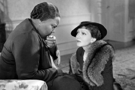Image result for imitation of life 1934 cast