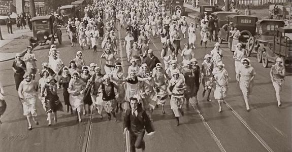 The Second Annual Buster Keaton Blogathon: Seven Chances (1925) – MOON IN  GEMINI