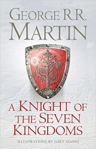 knightseven2