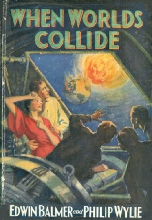 worldcollide8