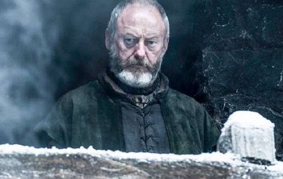 Game of Thrones Season 6 Premiere: Minor Characters Matter