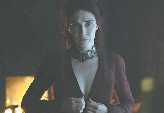 redwoman6
