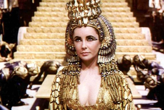 cleopatra1963