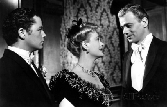 The Preventable Box Office Failure of The Magnificent Ambersons(1942)