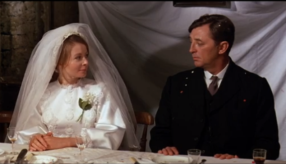 Reel Infatuation: Robert Mitchum in Ryan's Daughter – MOON IN GEMINI